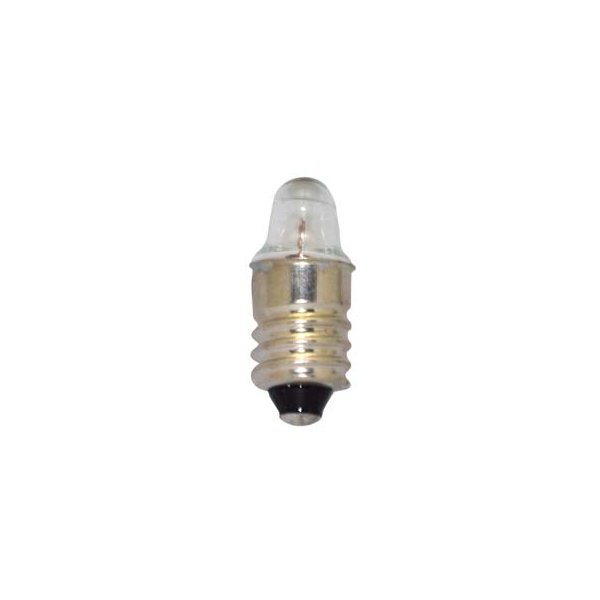 OSRAM SYLVANIA 3648 Replacement