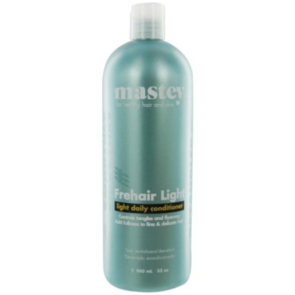 Frehair Light Light Daily Conditioner 32 Oz