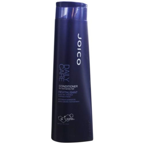 Daily Care Conditioner For Normal To Dry Hair 10.1 Oz