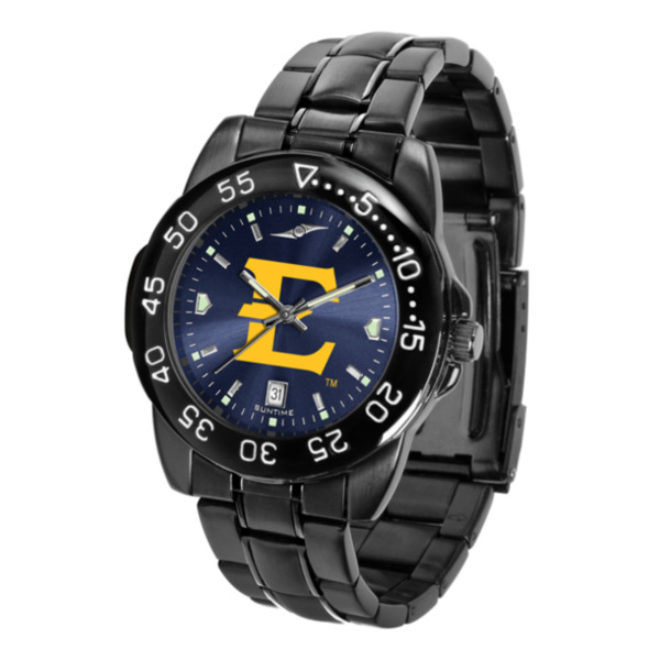 Product Image: East Tennessee State Buccaneers Mens' FantomSport™ AnoChrome Watch