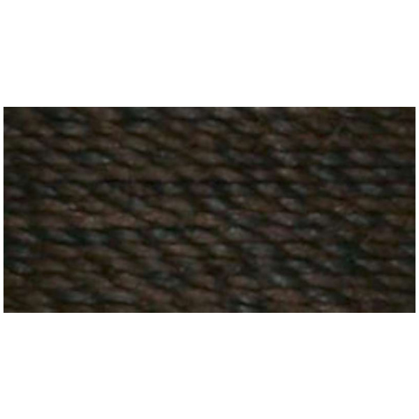 Product Image: Machine Quilting Cotton Thread 350 Yards-Chona Brown
