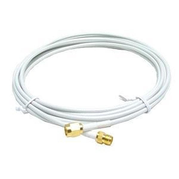 Product Image: Hawking Antenna Extension Cable HAC7SS