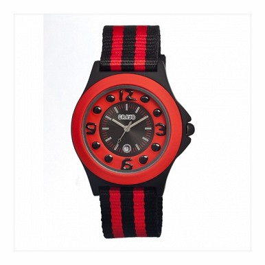 Crayo CRACR0701 Carnival Watch