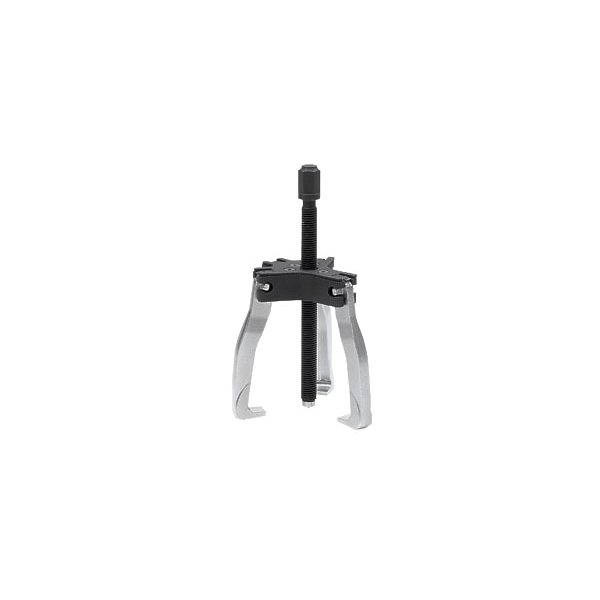 KD Tools 36255-Ton Ratcheting Puller