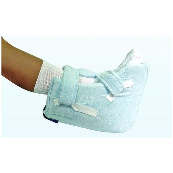 Zero-G Boot Heel Protector Medium (Average Adult)