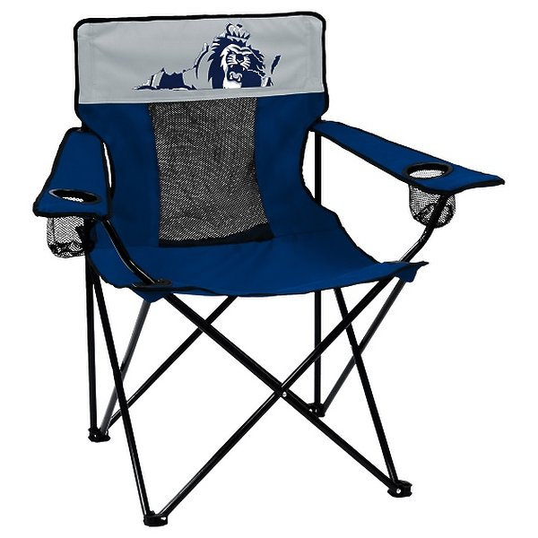 Product Image: Old Dominion Elite Chair with Monarchs Logo