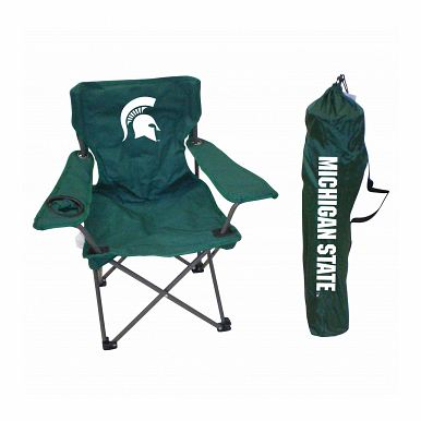 Michigan State Junior Chair