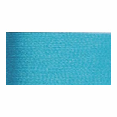 Sew-All Thread 110yd-River Blue