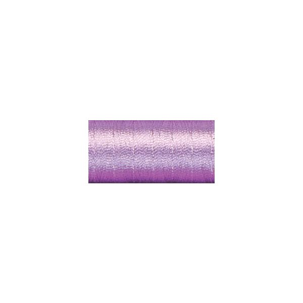 Product Image: Sulky Rayon Thread 40wt 250yd-Medium Orchid