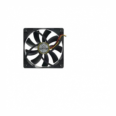 Scythe Slip Stream 120mm Case Fan
