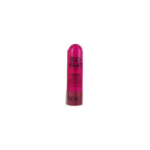 BED HEAD by Tigi SUPERFUEL RECHARGE CONDITIONER 6.76 OZ