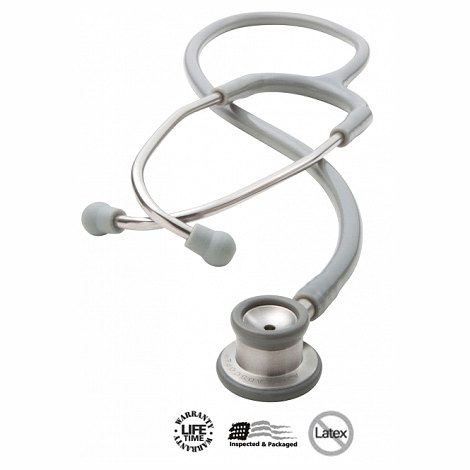 Adc Adscope Series Combination Infant Pediatric Professional Stethoscope